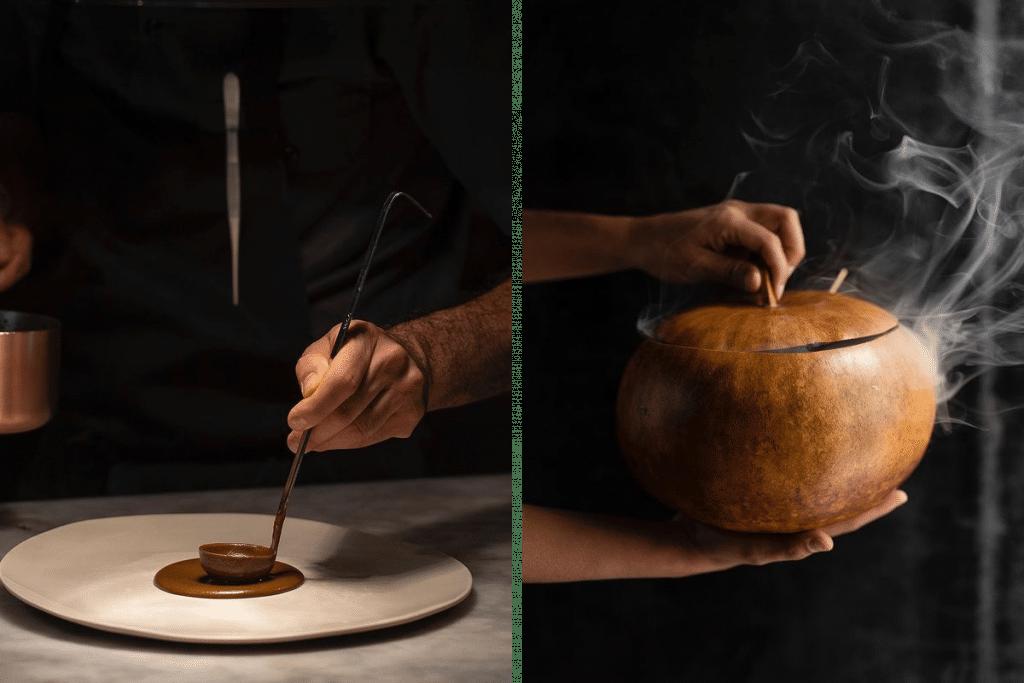 Pujol y Quintonil, dentro de los 50 mejores restaurantes del mundo